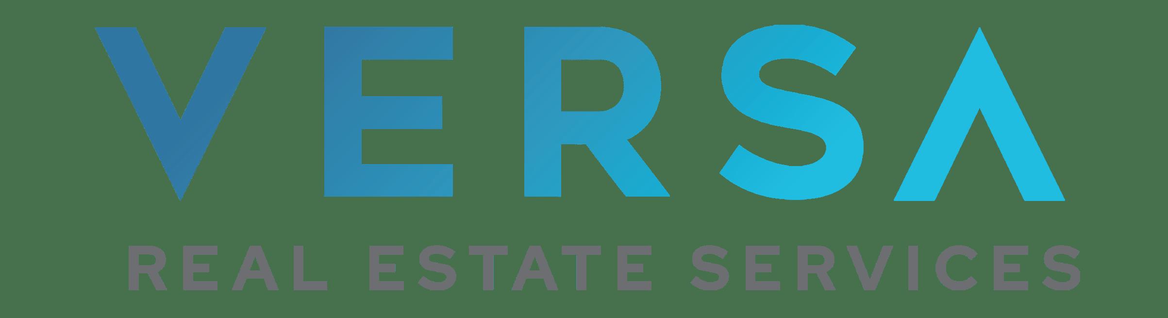 VERSA RES logo